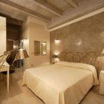 Hotel Fabriano Camere Standard Albergo matrimoniale singola dormire centro