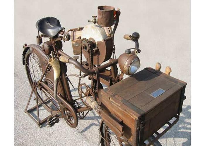 Bicicletta Fabriano arte storia cosa visitare cultura soggiorno