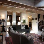 Prenota Camere Executive Hotel Albergo Fabriano centro 4 stelle lusso