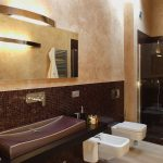 Camera Executive Hotel Albergo Fabriano 4 stelle Elica Merloni Whirpool business