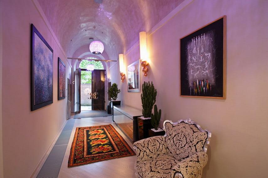 Classy luxury charming week end stay Hotel Albergo Fabriano in centro soggiorno relax business offerte pacchetti pormozioni