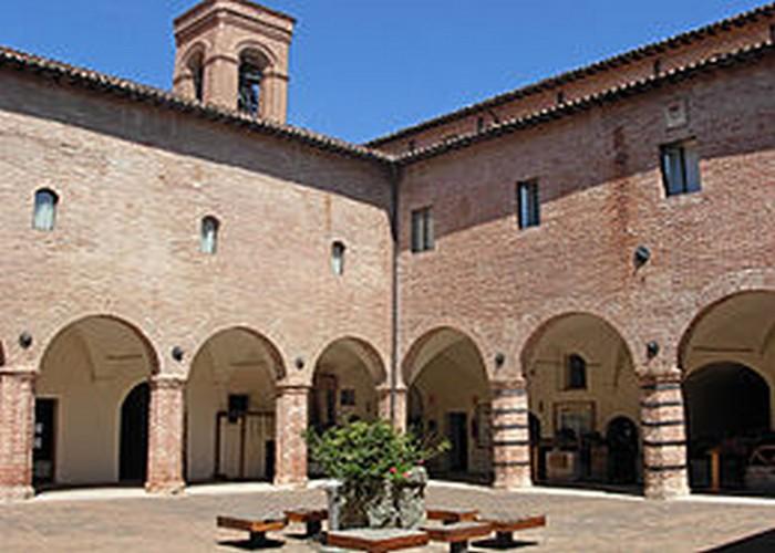 Museo della Carta e della Filigrana fabriano città della carta mano hotel