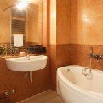 Suite Fabriano Hotel 4 stelle Frasassi Genga Matelica Cerreto Fossato
