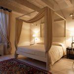 Prenotazione Suite Fabriano Hotel 4 stelle centro lusso La Ceramica albergo Marche