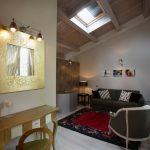 Hotel 4 stelle grotte di frasassi centro Fabriano lusso albergo Marche