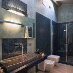Promo Suite Hotel 4 stelle Fabriano centro lusso La Ceramica albergo Marche