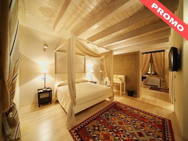 Promozione offerte hotel Fabriano centro sconti stazione offerte pacchetti speciali